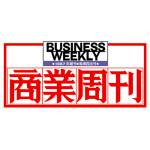 聚和國際 變形蟲式發展 無限延伸事業版圖
