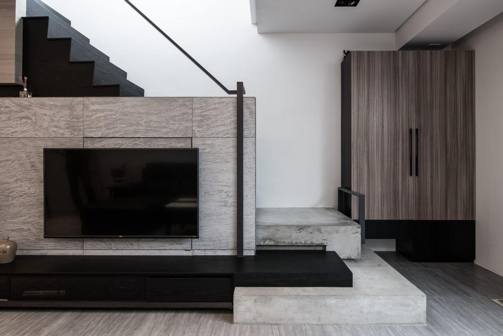 【室內裝修-看不見的學問】--尚禾室內裝修設計